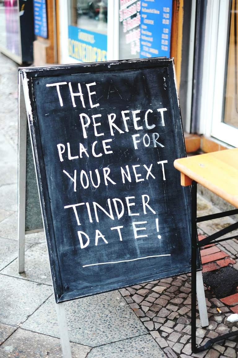 funny dating jokes and date humor
