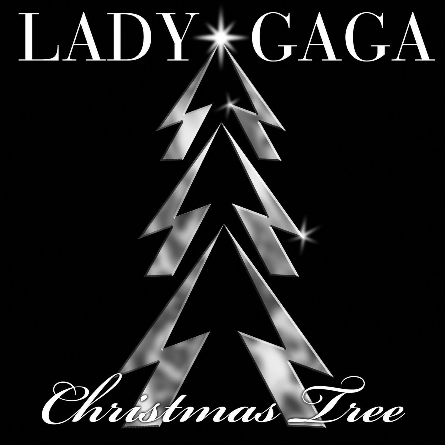 Top Christmas Dance Songs for the Holidays