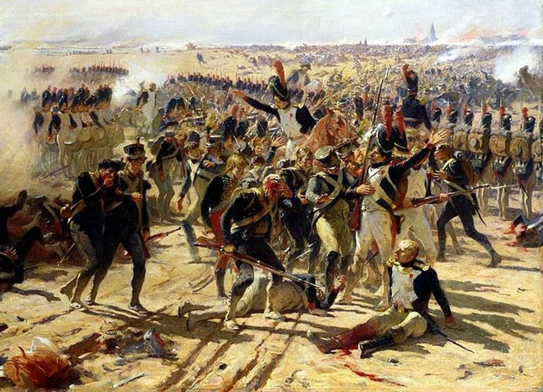 battle-of-aspern-essling-large.jpg