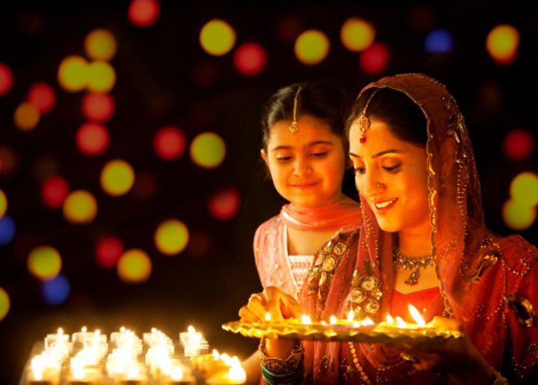Image result for Diwali/Deepawali