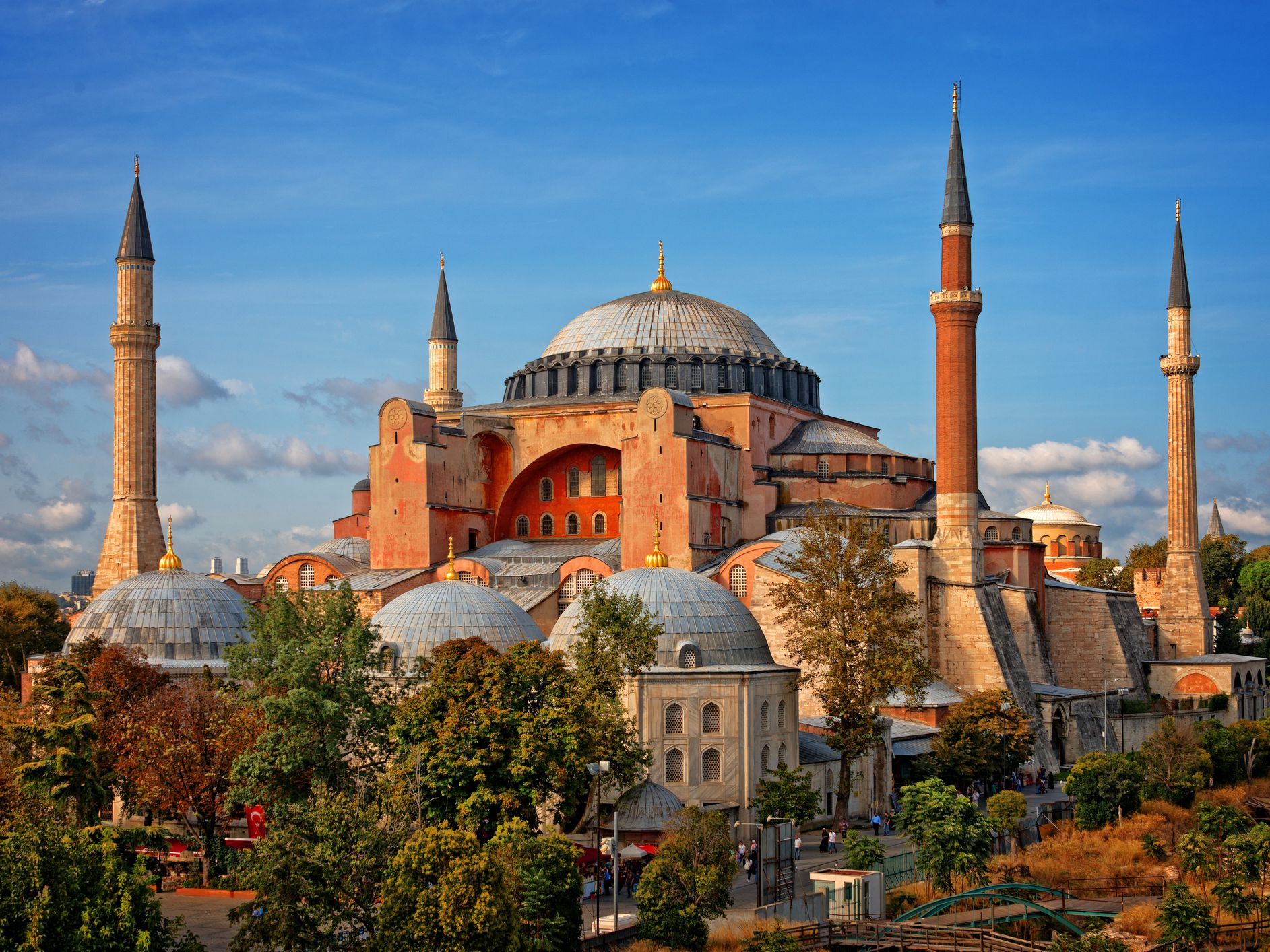 ottoman empire facts interesting facts about the ottoman empire fun facts about the ottoman empire ottoman facts important facts about the ottoman empire