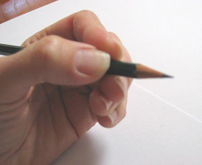 Beginner Drawing 6 Lessons To Learn How To Draw