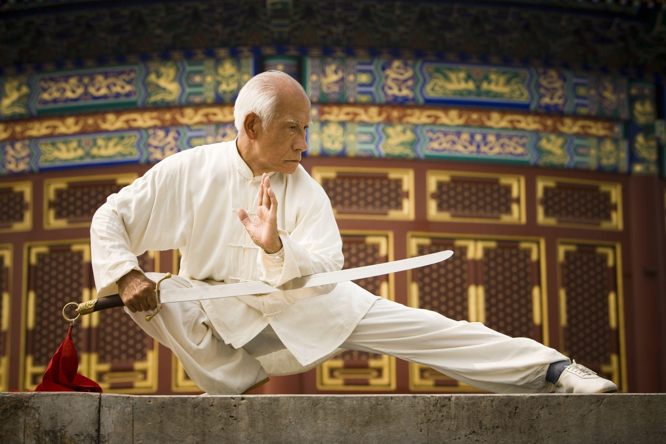Shaolin Kung Fu 1.0 Загрузить APK для Android - Aptoide