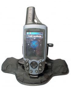 Garmin GPSmap 60 C