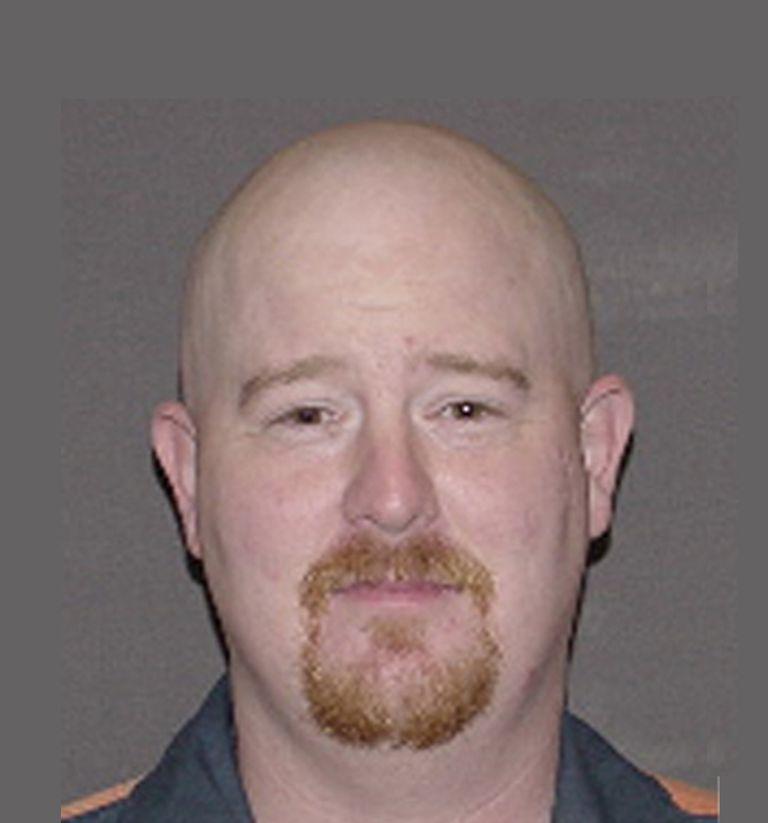 Profile of Serial Killer John Eric Armstrong
