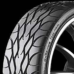These Ultra High Performance Summer Tires Are Designed With Large Tread Blocks To Enhance Dry Road Ility Feature G Control Sidewall Inserts