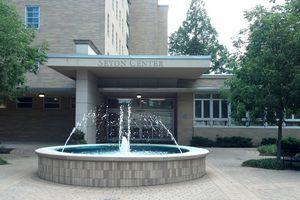 Seton Center at Mount St. Joseph University