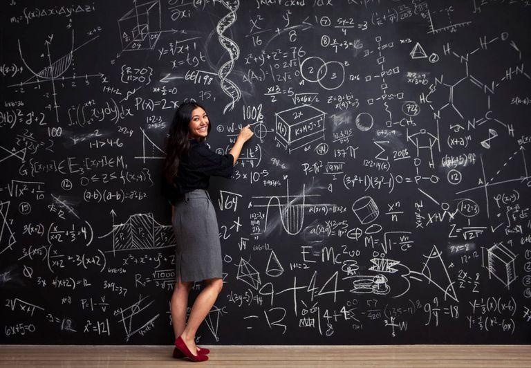 professionalism in schools