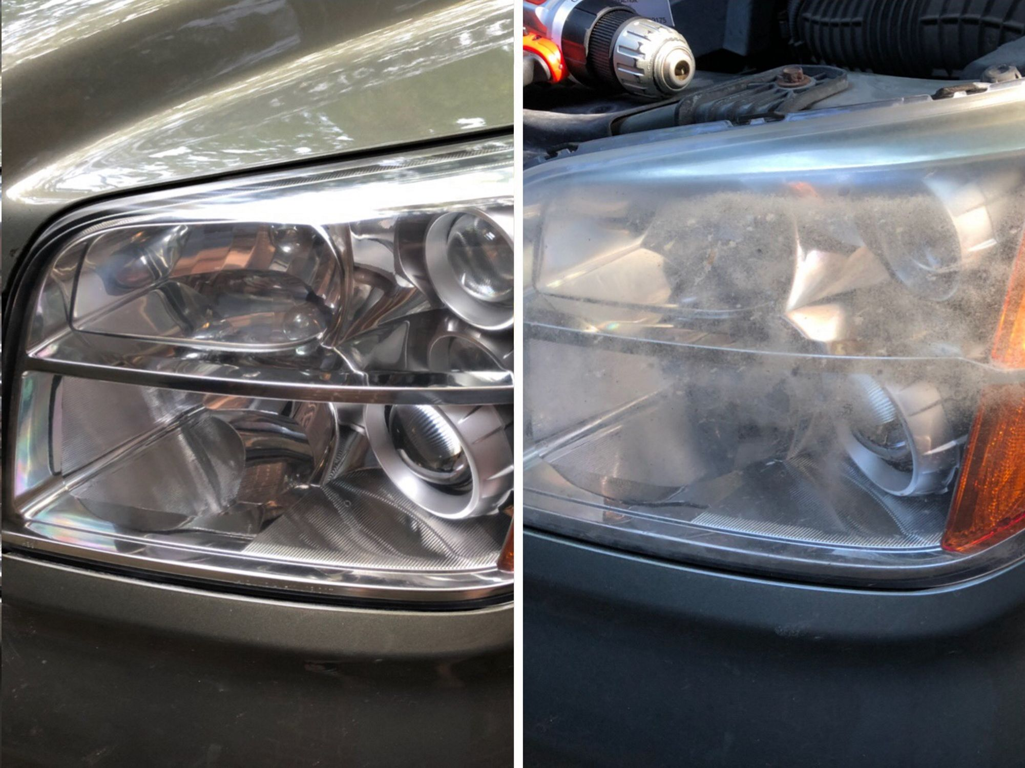 9 Reasons Your High Beam Headlights Are Not Working Automechanic Car Lights Electrical Connections