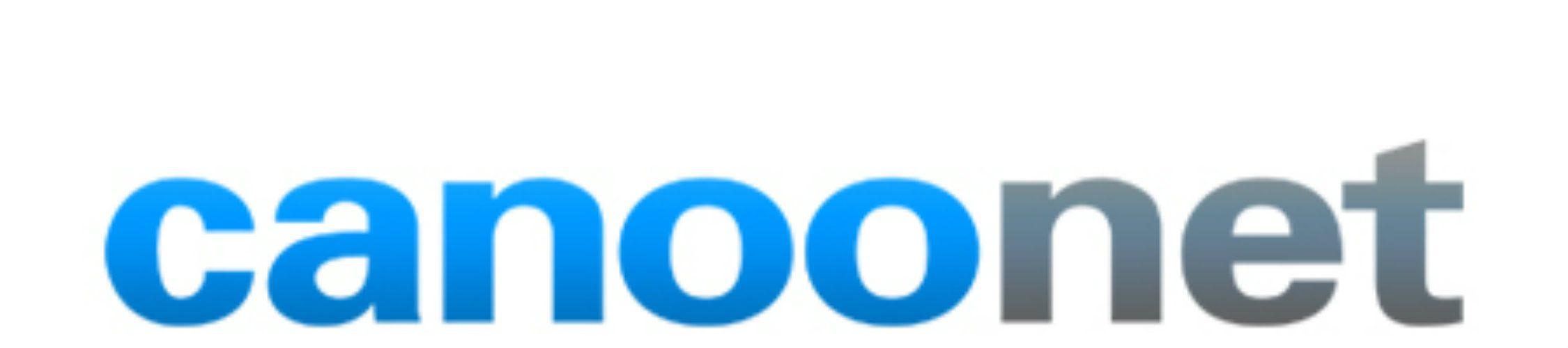 Canoo.net logo