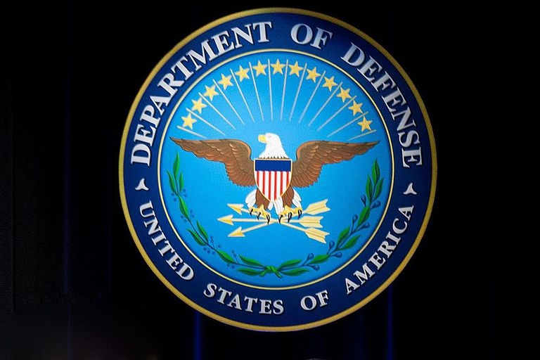 overview of the dod procurement process