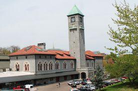 Maryland Institute College of Art, MICA