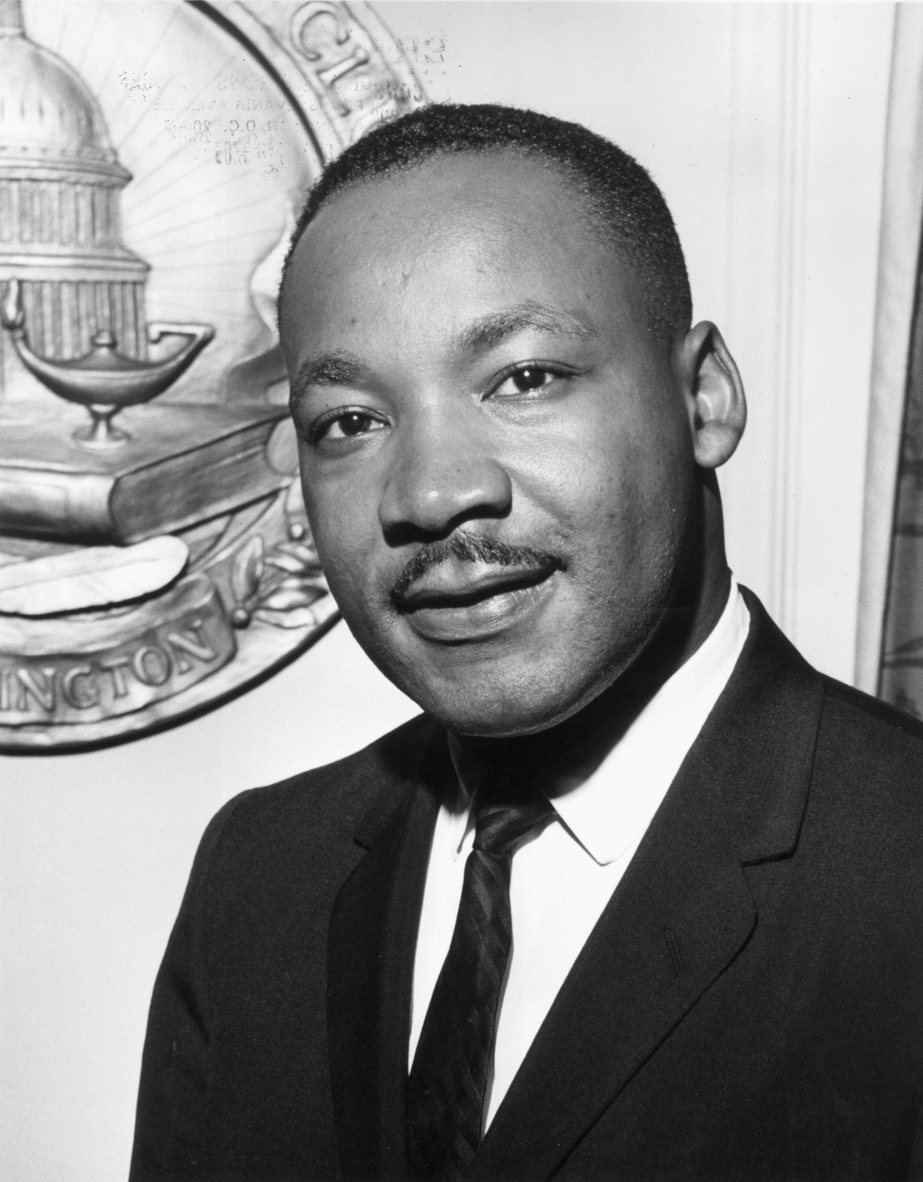 a biography of martin luther king jr a civil rights fighter Martin luther king, jr was a social activist and baptist minister who played a key role in the american civil rights movement from the mid-1950s until his assassination in 1968.