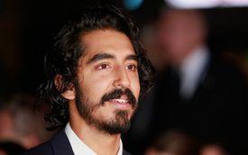 'Lion' - American Express Gala - 60th BFI London Film Festival
