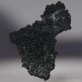 boron element